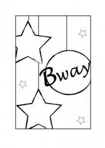 File B - WBBIA Banner Design
