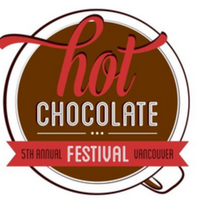 Vancouver's Hot Chocolate Festival - Making Kits Even Sweeter!