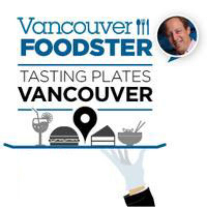 TASTING PLATES FOOD TOUR IN KITS!  Ingredients for a fun night! Sept. 30