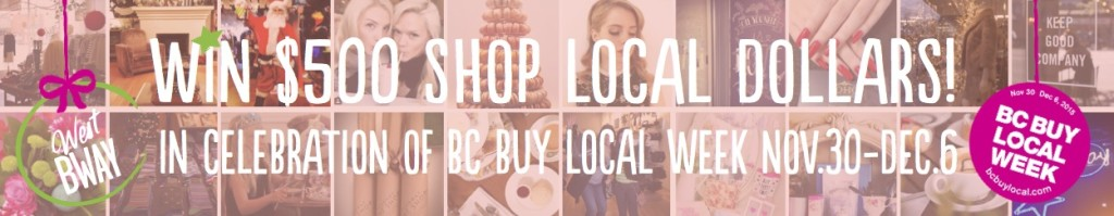 WBBIA Buy Local Week Header-v2