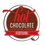 resampled_HotChocolateFestival_Logo2016Final-01