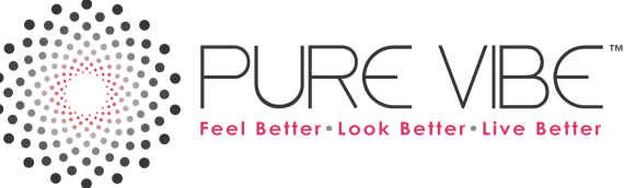 Pure Vibe's 90 Day Spring Shape Up