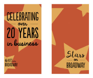 stars-on-broadway-banner-set-small-orange