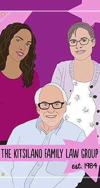stars-kitsilano-family-law