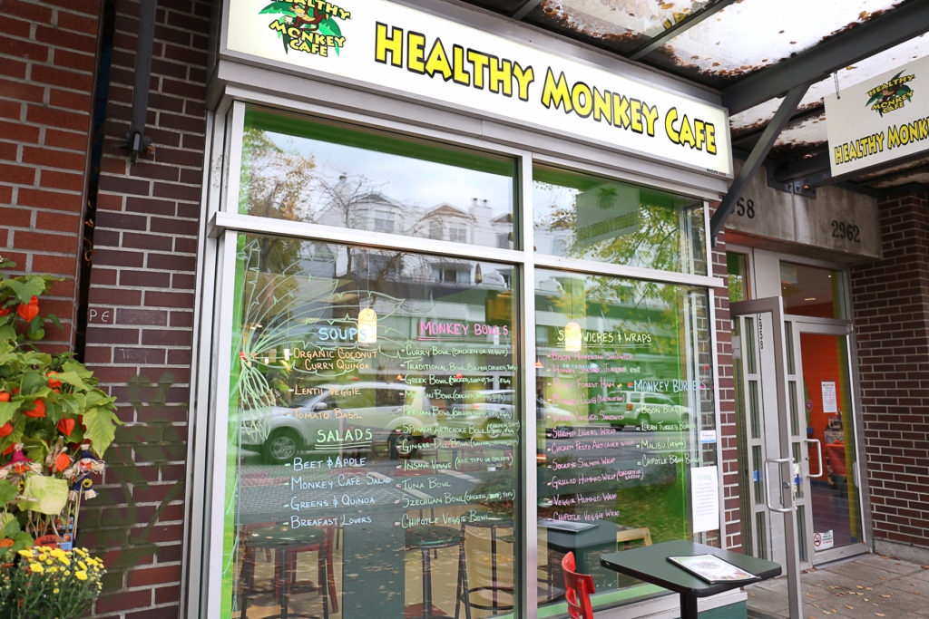healthy-monkey-cafe-01