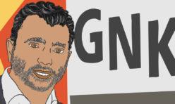 GNK Insurance