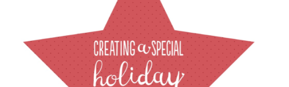 Caring Neighbours: Creating a Special Holiday for Families in Need