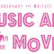 Music & A Movie in the heart of Kits!